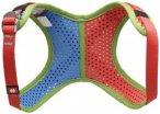 Ocùn Webee Chest Kid - Brustgurt für Kinder