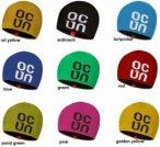 Ocun Logo Hat - Mütze