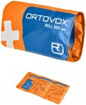 Ortovox First Aid Roll Doc Mini - Erste Hilfe Set