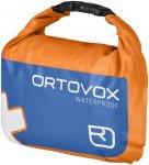 Ortovox First Aid Waterproof - Erste Hilfe Set