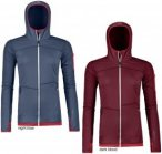 Ortovox Fleece Light Hoody Women - Fleecejacke