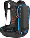 Ortovox Free Rider 20S Avabag - Freeriderucksack