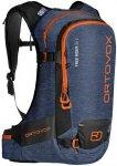 Ortovox Free Rider 26 L - Protektor Rucksack