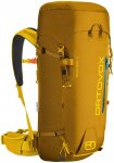Ortovox Peak Light 40 - Tourenrucksack