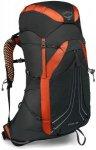 Osprey Exos 48 - Tourenrucksack