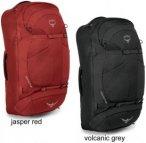 Osprey Farpoint 80 - Reiserucksack / Reisetasche
