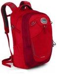 Osprey Flare 22 - Daypack / Rucksack