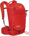 Osprey Kamber 22 - Skitourenrucksack