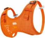 Petzl Body - Brustgurt für Kinder