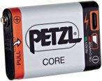 Petzl Core - Ersatzakku