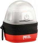 Petzl Noctilight - Schutzetui für Stirnlampe plus Laternenfunktion