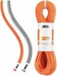 Petzl Paso Guide 7.7 mm - Halbseil / Zwillingsseil