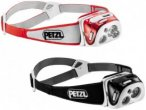 Petzl Reactik Plus - Stirnlampe