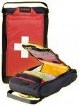 Pieps First Aid Pro - Erste Hilfe Set