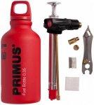 Primus Multifuel Kit für Power Stove