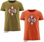 Red Chili Genesis Men - Klettershirt