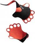 Red Chili JAMROCK - Handschuhe für Risskletterei