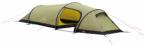 Robens Voyager Zelt 2P - ex, 2 Personen Zelt