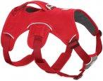 Ruffwear WEB MASTER™ Red Currant - HUNDEGESCHIRR