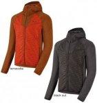 Salewa Fanes Hybrid Jacket Men - Fleecejacke