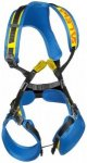 Salewa Rookie FB Complete Harness - Kinderklettergurt