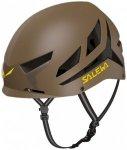 Salewa Vayu Helmet - Kletterhelm