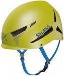 Salewa Vega Helmet - Kletterhelm