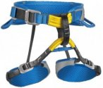 Salewa Xplorer Rookie Harness - Kinderklettergurt