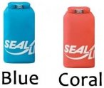 SealLine BlockerLite Dry Sack - Trockensack