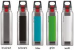 SIGG Hot & Cold One - Thermosflasche
