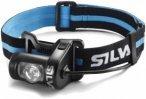 Silva Cross Trail II - Stirnlampe