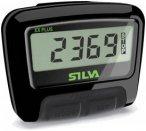 Silva Ex Plus - Schrittzähler