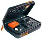 SP Gadgets POV Aqua Case - wasserdichte Tasche