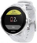 Suunto 9 White - GPS Uhr für Abenteurer