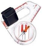 Suunto Arrow-6 NH - Kompass