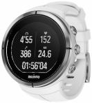 Suunto Spartan Ultra - GPS Uhr für Sportler und Abenteurer - standard white