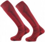 Teko Merino Ski Socks Light Men - Skisocken