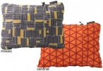 Therm-A-Rest Compressible Pillow - Kopfkissen