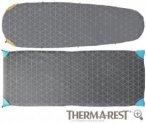 Therm-A-Rest Synergy Sheet - Isomattenbezug