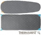Therm-A-Rest Synergy Sheet - Isomattenbezug
