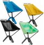 Therm-A-Rest Treo Chair - Campingstuhl