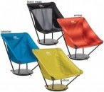 Therm-A-Rest Uno Chair - Campingstuhl