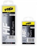 Toko HF Hot Wax black - Wax