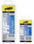 Toko HF Hot Wax blue - Wax