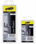 Toko LF Hot Wax black - Wax