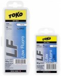 Toko LF Hot Wax blue - Wax
