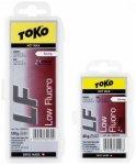 Toko LF Hot Wax red - Wax