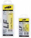 Toko LF Hot Wax yellow - Wax