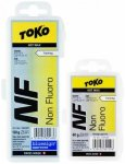 Toko NF Hot Wax yellow - Wax