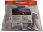 Travellunch Tagespaket Kalte Regionen - instant